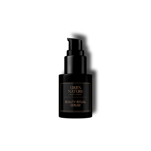 URBN-NATURE-Beauty-Ritual-Serum