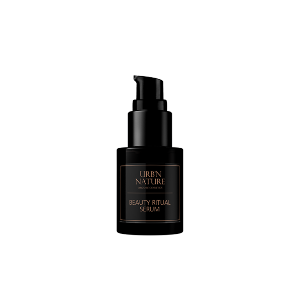URBN-NATURE-Beauty-Ritual-Serum-2