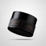 URBN-NATURE-Hand-Balm-Fresh-Bergamot-2