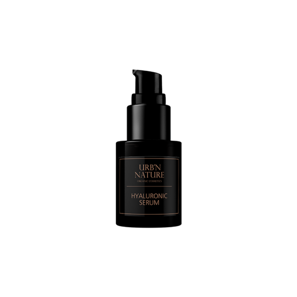 URBN-NATURE-Hyaluronic-Serum