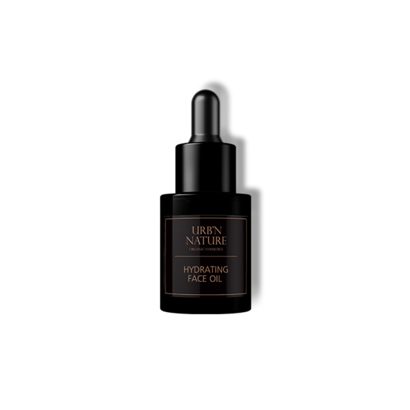 URBN-NATURE-Hydrating-Face-Oil