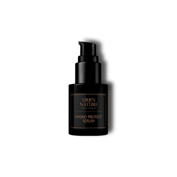 URBN-NATURE-Hydro-Protect-Serum