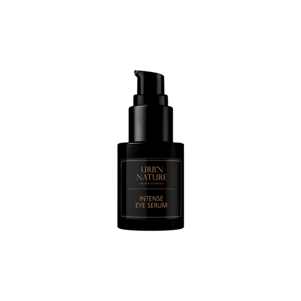 URBN-NATURE-Intense-Eye-Serum-2