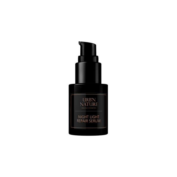 URBN-NATURE-Night-Light-Repair-Serum