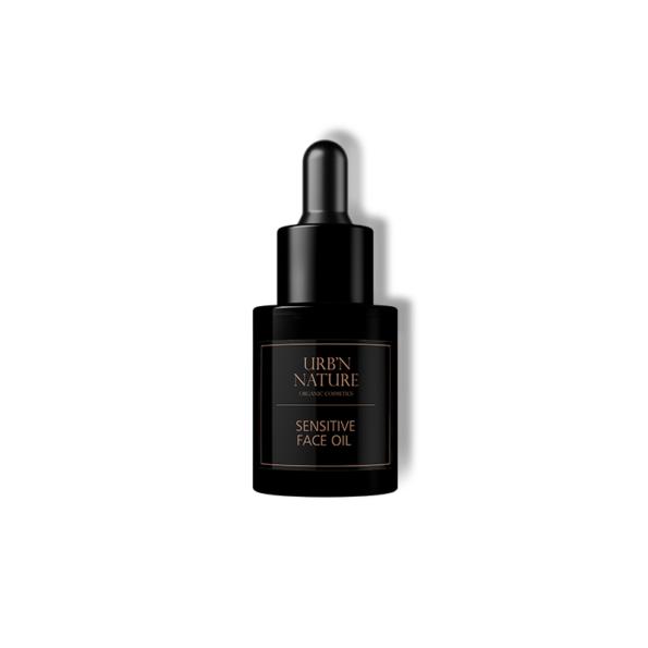 URBN-NATURE-Sensitive-Face-Oil