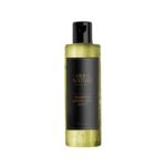 URBN-NATURE-Shampoo-Lemon-Mint-Burst