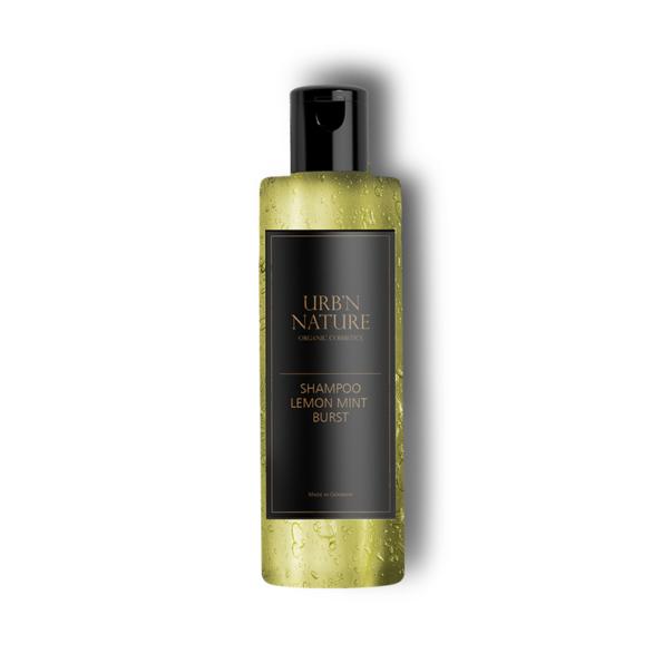 URBN-NATURE-Shampoo-Lemon-Mint-Burst-2