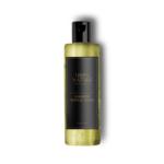 URBN-NATURE-Shampoo-Tropical-Power