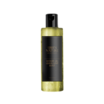URBN-NATURE-Shower-Gel-Lemon-Mint-Burst