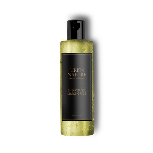 URBN-NATURE-Shower-Gel-Lemongrass-2