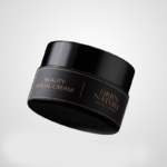 URBN-NATURE-beauty-ritual-creme-2