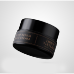 URBN-NATURE-night-repair-light-creme