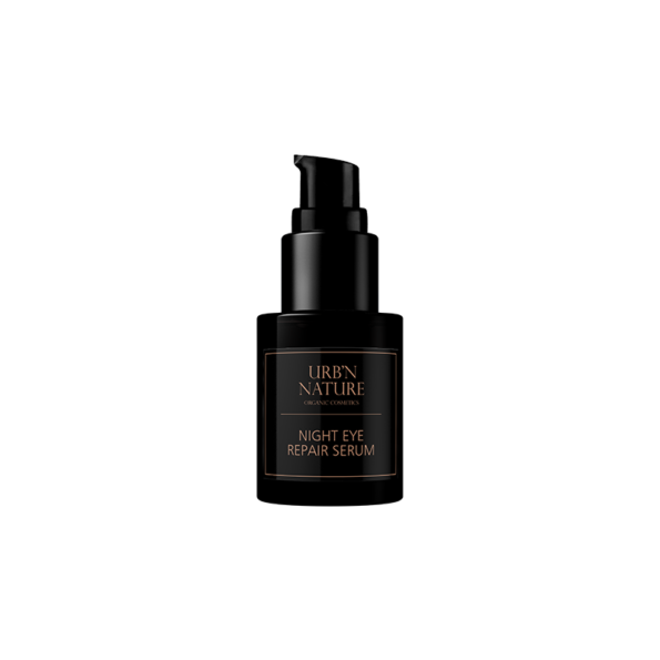 URBN-NATURE-Night-Eye-Repair-Serum-2
