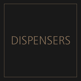 Dispensers