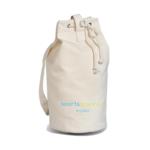 SportsOrganics bag
