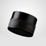 URBN-NATURE-Foot-Balm-Fresh-Bergamot-2