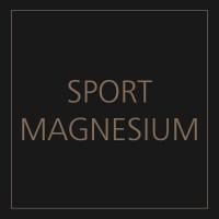 Sport Magnesium